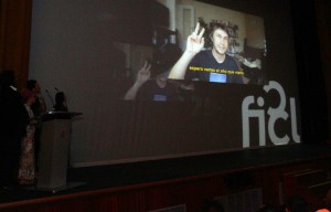 ficl2014_ (10)