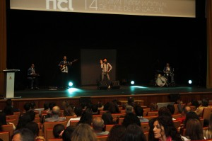 ficl2014_ (2)