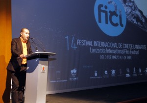 ficl2014_ (4)