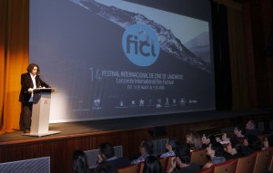 ficl2014_ (6)